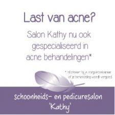 acne-nieuws
