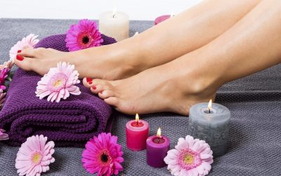 pedicure-salon-kathy