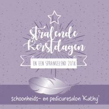 KerstKathy2017-2018