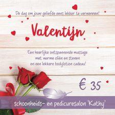 ValentijnSalonKathy2019